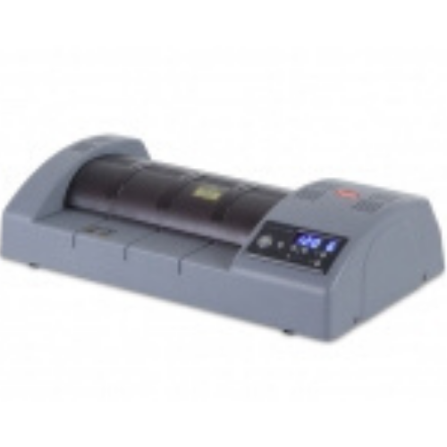 A2  Pouch Laminator - High Speed, for Volume use