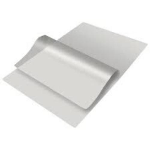 Gloss Laminating Pouches - 250 Micron - A4 Pouches