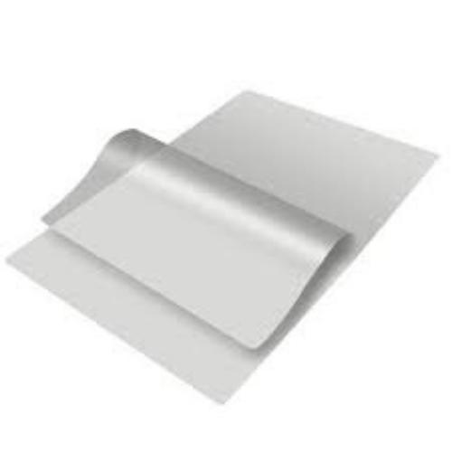 Gloss Laminating Pouches - 360 Micron - A5 Pouches