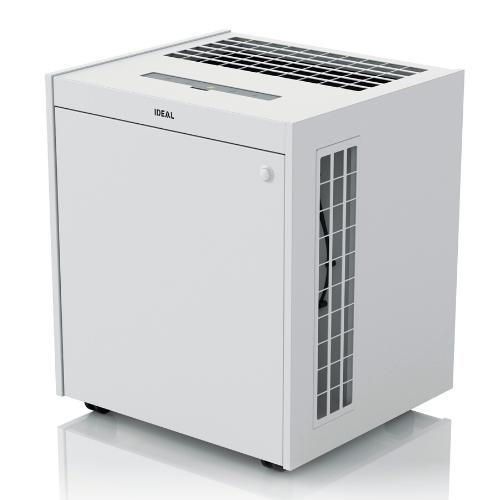 Ideal AP140 Pro Air Purifier
