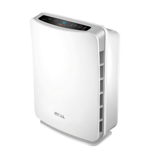 IDEAL AP30 Air Purifier