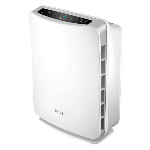 Ideal AP45 Air Purifier