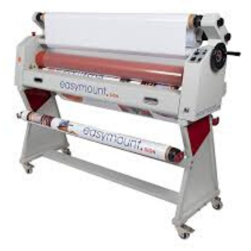 Easymount Sign 1400 Single Hot Roll Laminator