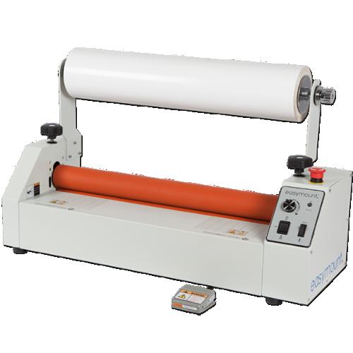 Easymount Sign Series Wide Format Laminators - 650mm