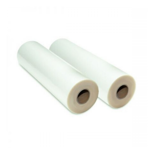 1040mm 100 Micron GL-412 Textured PVC Film R9 Anti Slip 77mm Core 50 Metres