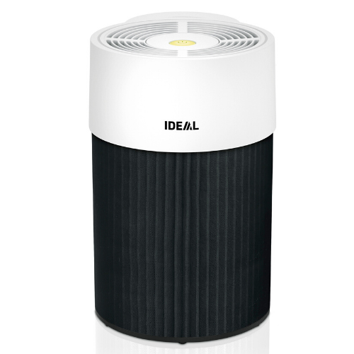 Ideal AP30 Pro Air Purifier