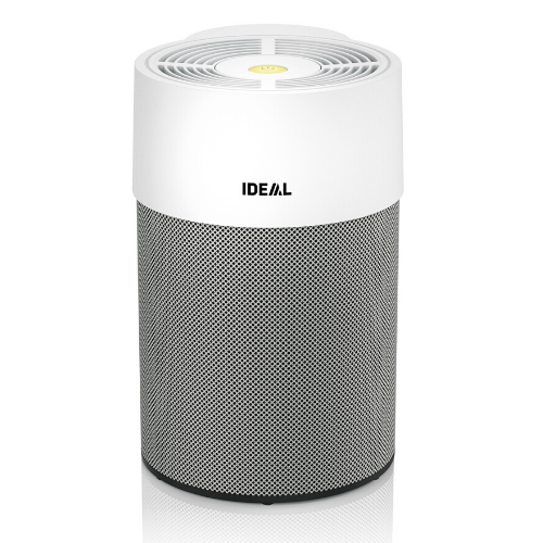 Ideal AP40 Pro Air Humidifier