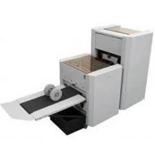 KASFOLD SPRINT 3000 Booklet maker
