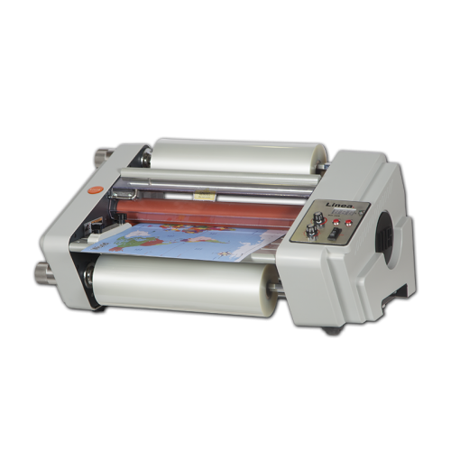 Linea DH360 Roll Laminator