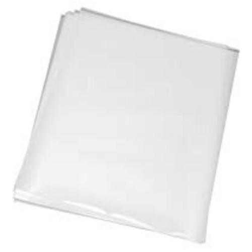 Gloss Laminating Pouches - 150 Micron - A3 Pouches
