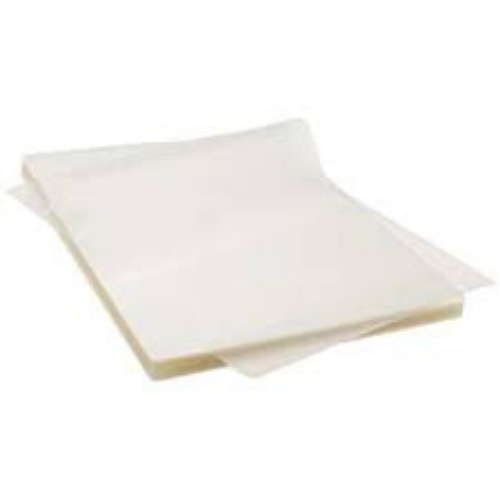 Gloss Laminating Pouches - 150 Micron - A4 Pouches