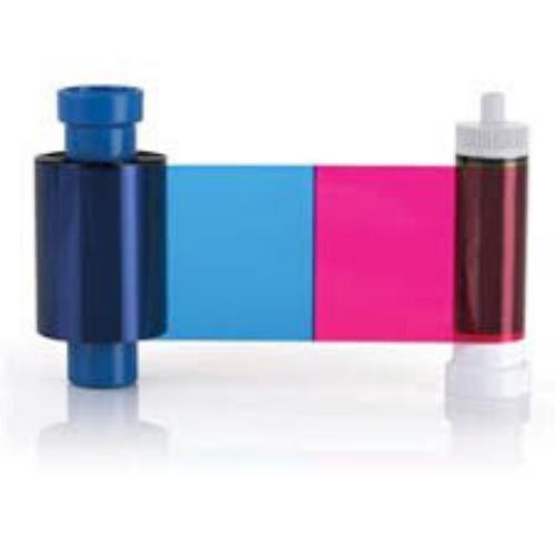 Magicard MB200YMCKO Colour Ribbon (200 Prints)