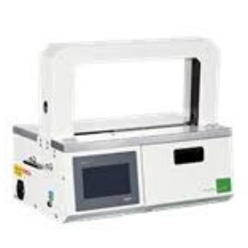Multigraf Banding Machine WK03-30