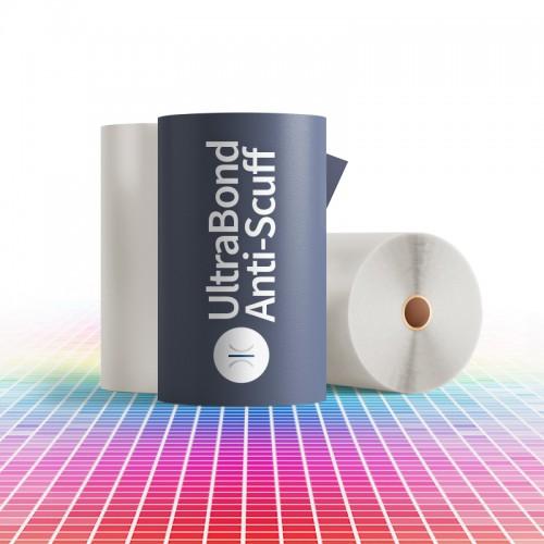 315mm 43 Micron Ultrabond Anti-Scratch 77mm Core 50 Metres