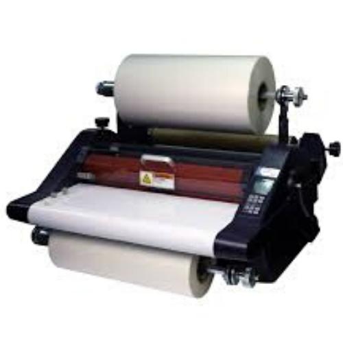 Surelam III-380 R Roll Laminator