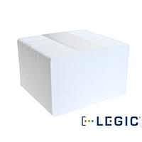 LEGIC 1024 PRIME MIM CARDS (PACK OF 100)