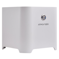 Atmofizer One Air Purification System