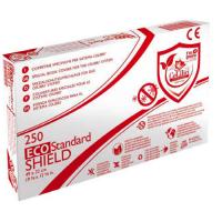 Colibri ECO Shield Anti Bacterial Environmentally Friendly Covers - Mini