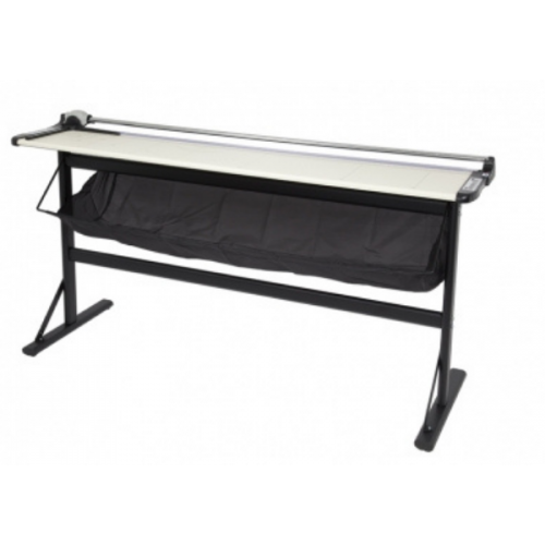Trimmers: Small & Wide Format - 1500mm (A0) - 7 Sheets - with stand