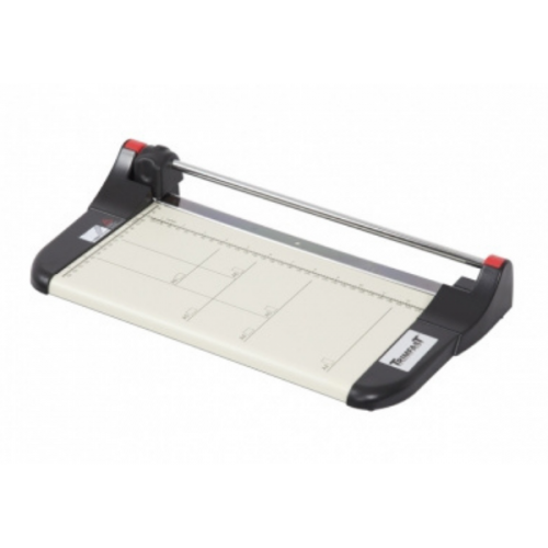 Trimmers: Small & Wide Format - 330mm (A4) - 7 Sheets