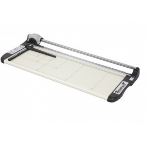 Trimmers: Small & Wide Format - 670mm (A2) - 12 Sheets