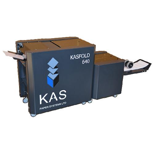 KAS KF640