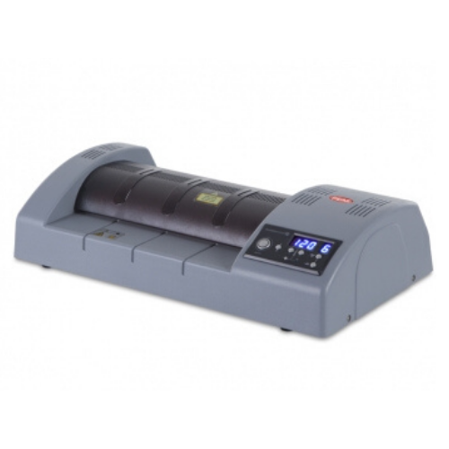 A3  Pouch Laminator - High Speed, for Volume use