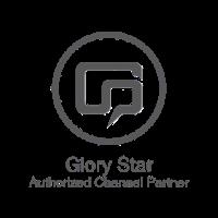 Glorystar