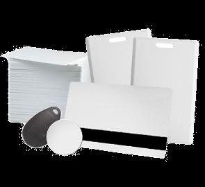 Access Control & RFID