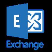 Exchange integration - Desk management software