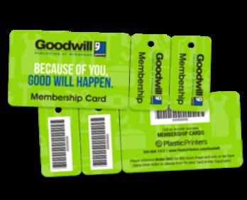 reward loyalty cards