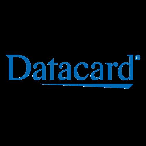 Datacard SP35 Ribbons
