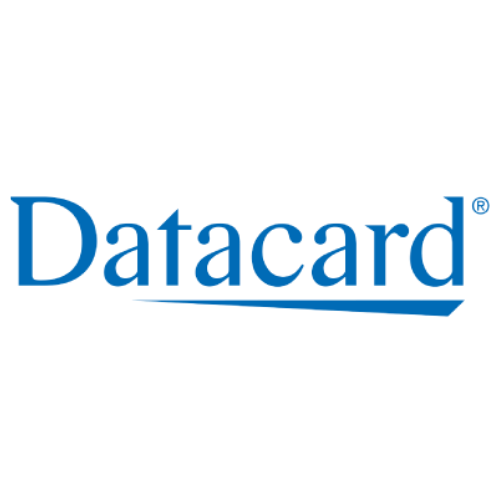 Other Datacard Ribbons
