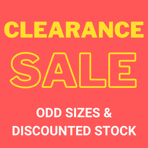 Odds & Ends Web Clearance