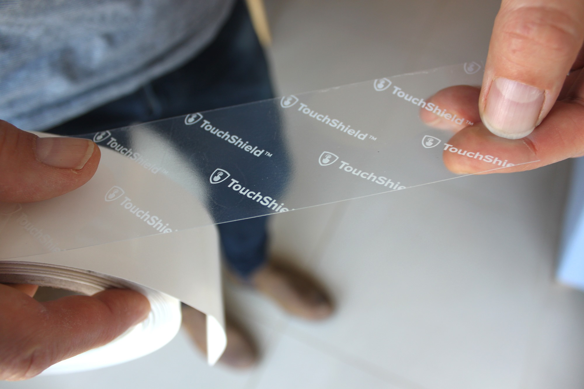 package deal offer on binders