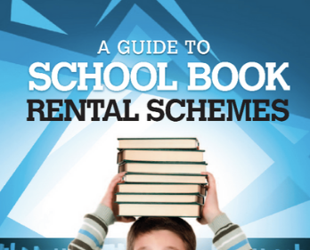 School_Book_Rental_Scheme