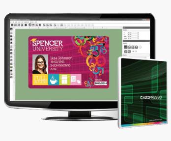 ID Software IDwaiter