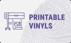 Printable-Vinyls