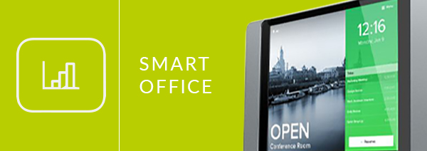 Smart office products