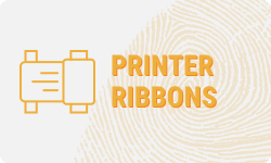 ID Printer Ribbons