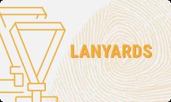 Standard lanyards