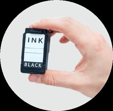 Printer Ink for Schools