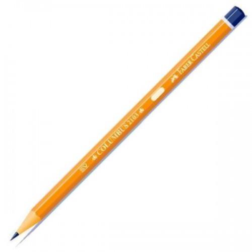 3B Pencil