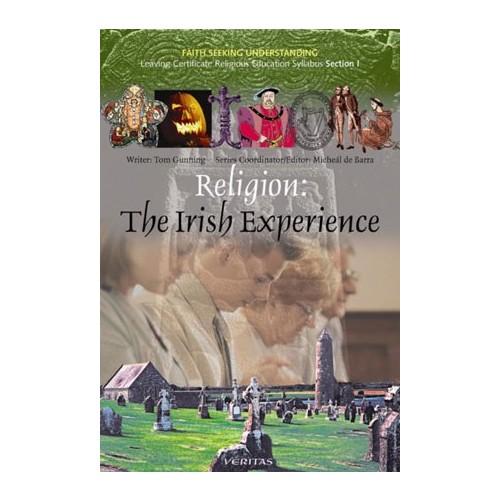 Religion: The Irish Experience