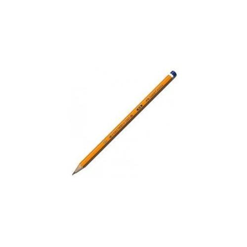 Faber Hb Pencil