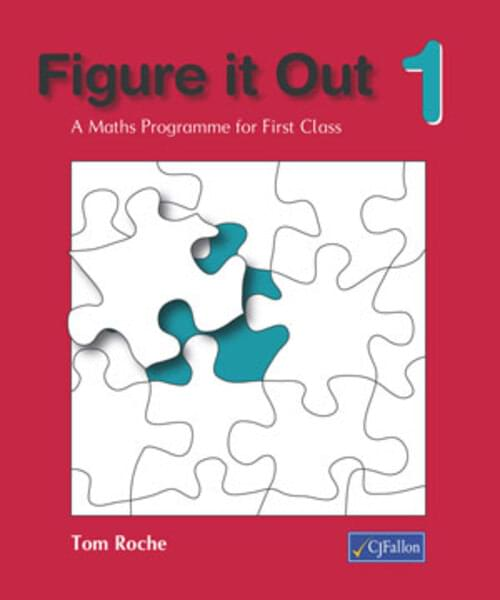 Figure it Out 1