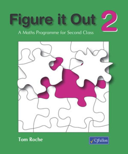 Figure it Out 2