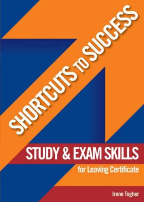 Shortcuts To Success Study and Exam Skills LC