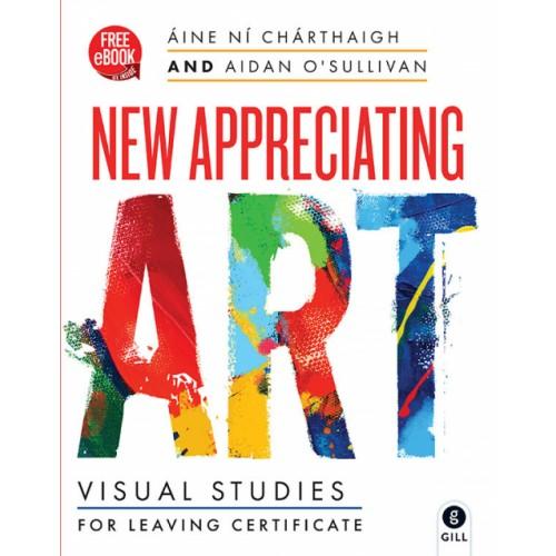 Appreciating Art History New Edition