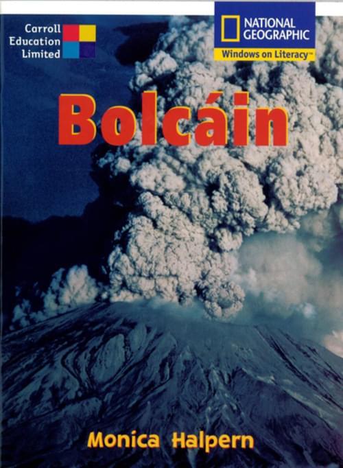 Bolcain G+M